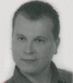 Tomasz Nikołajuk
